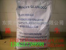 东莞木胶粉生产厂家