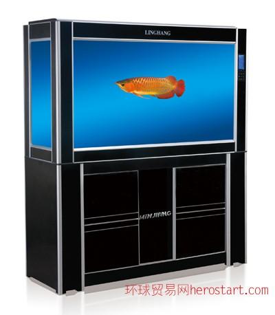 龙岩专业批发花边缸,批发鱼缸,批发观赏鱼饲料,批发小鱼缸