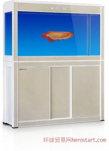 龙岩专业上门清洗鱼缸,维修鱼缸,批发鱼缸,批发水泵,批发气泵