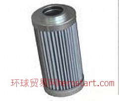 贺德克液压滤芯0030D020BN4HC