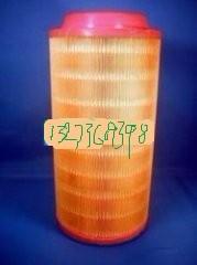 尼桑机油滤清器15274-99386(粗细两只)