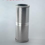 唐纳森液压滤芯p13789