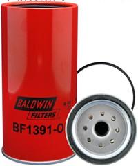 弗列加燃油滤清器FS19532