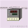 QQ-708人工智能工业调节器