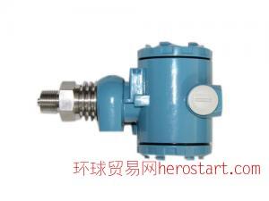 BP800高温型压力变送器
