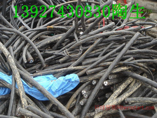 深圳废模具铜回收深圳废电缆回收深圳废电线回收