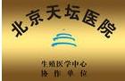 上海虹口区叉车出租-江湾镇叉车、汽车吊出租