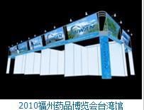 上海普陀区叉车出租-金沙江路叉车出租