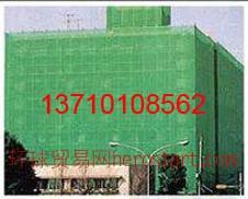 三亚安全网中山安全网海口建筑安全网琼海安全网柳州防护网柳州安全网