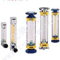苏州先驰仪表供应LZB(J)系列玻璃转子流量计