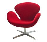 布面休闲椅 真皮休闲椅 塑料休闲椅 设计师家具 餐椅 公共座椅等