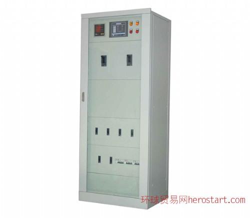 合肥供应机房用配电柜