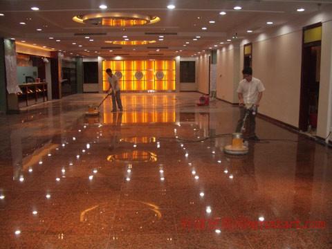南京石材翻新养护公司,南京大理石翻新公司