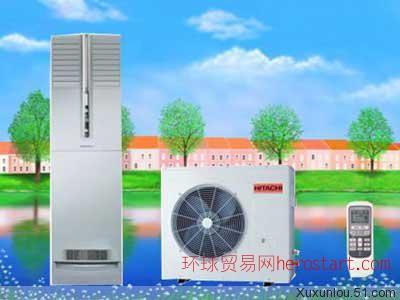 义乌空调移机/义乌空调回收/义乌空调加药水/义乌空调修理