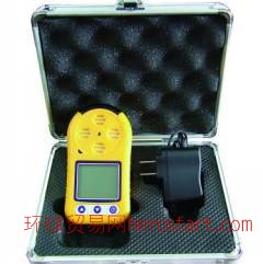 DS-J1室内空气质量检测仪
