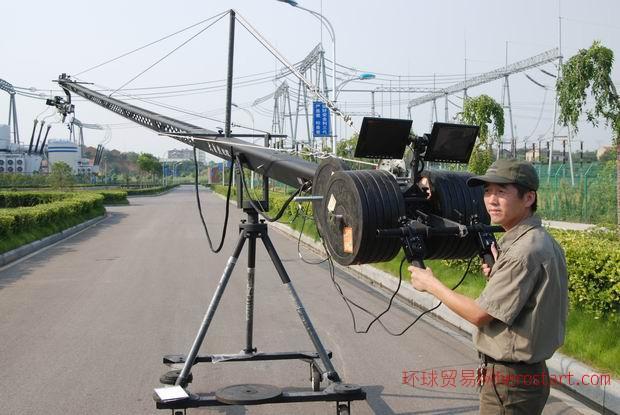 苏州产品介绍片拍摄|苏州微电影制作|苏州视频拍摄