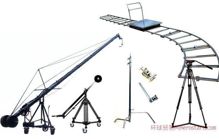 苏州喜多邦公司视频拍摄-常熟画册设计