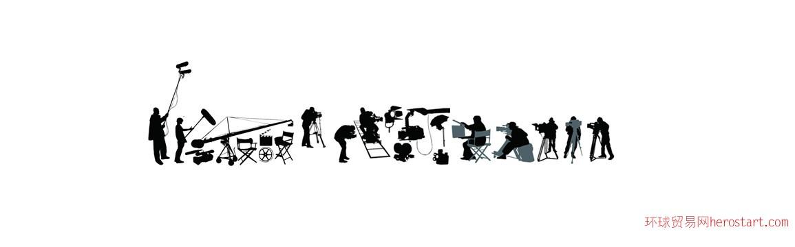 苏州高端微电影制作 力高传媒为您量身定制