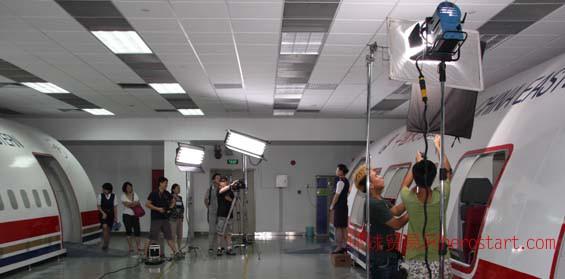 苏州高清视频制作 苏州高清宣传片制作 苏州高清影视制作 苏州高清宣传片拍摄