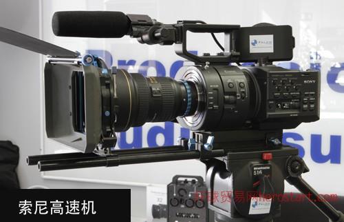LIGAO昆山产品宣传视频拍摄-吴江宣传册设计