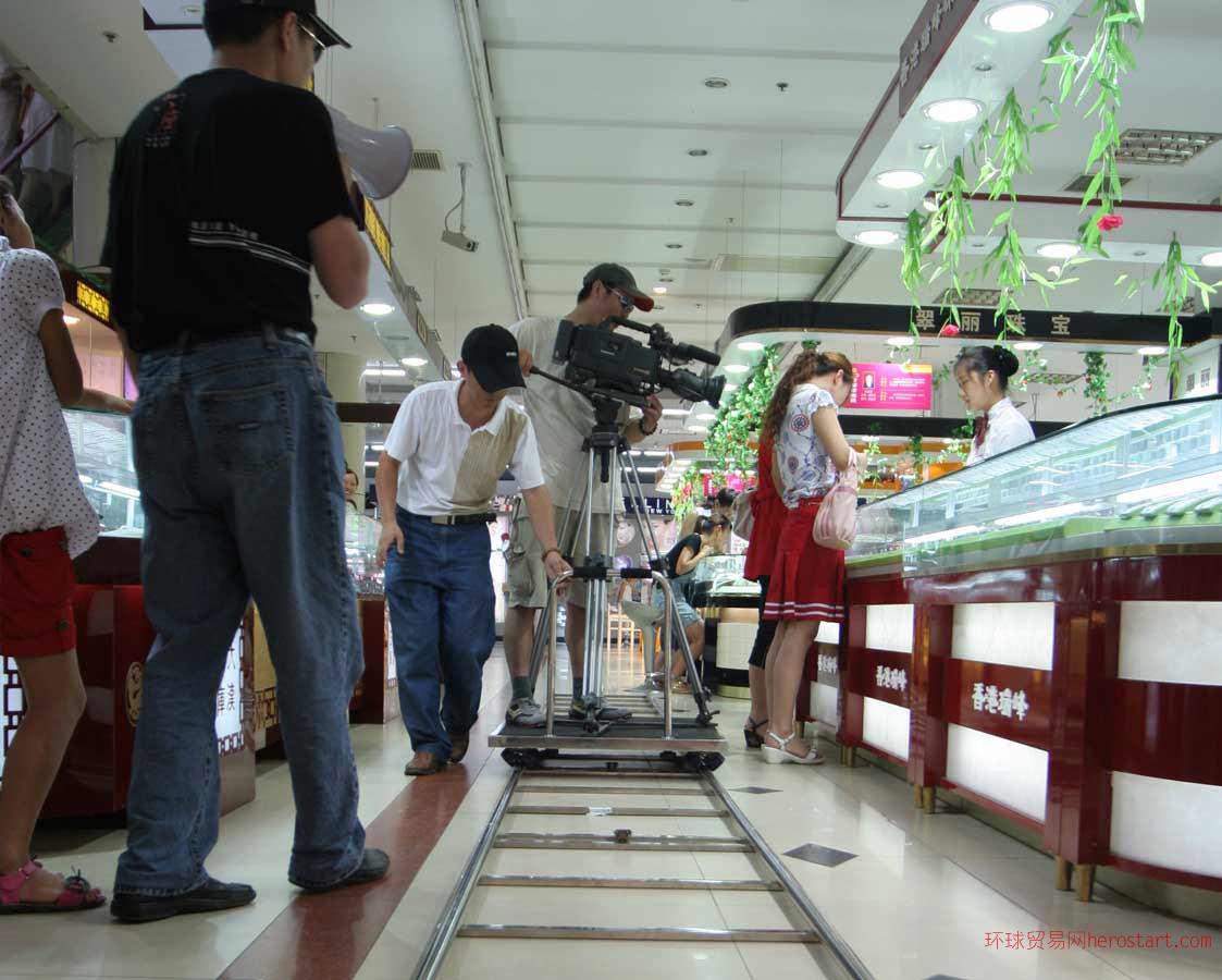昆山视频制作|昆山楼书制作|苏州宣传片拍摄