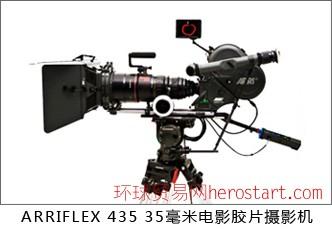 苏州微电影策划拍摄制作管家式服务---力高传媒