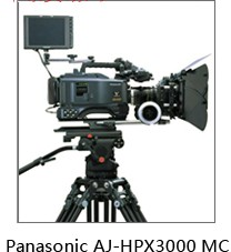 苏州效果图制作 苏州微电影拍摄 苏州宣传片制作