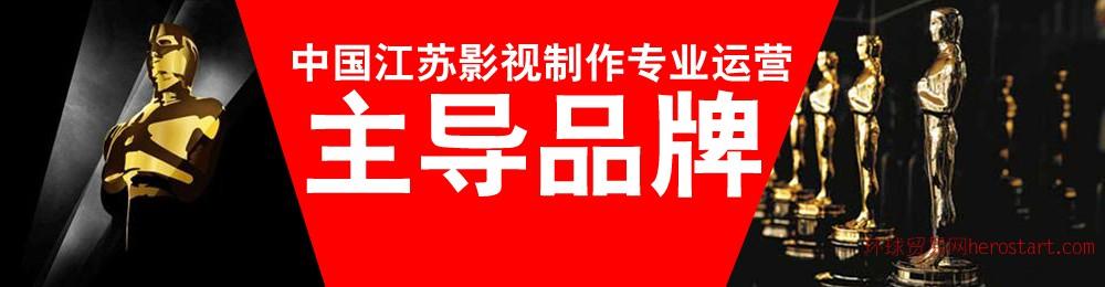 苏州艺术品公司宣传册彩页制作_苏州宣传片制作
