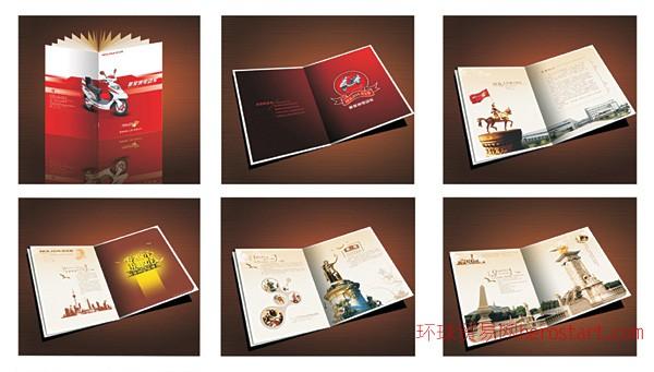 苏州记录片拍摄_苏州视频制作_苏州样册设计