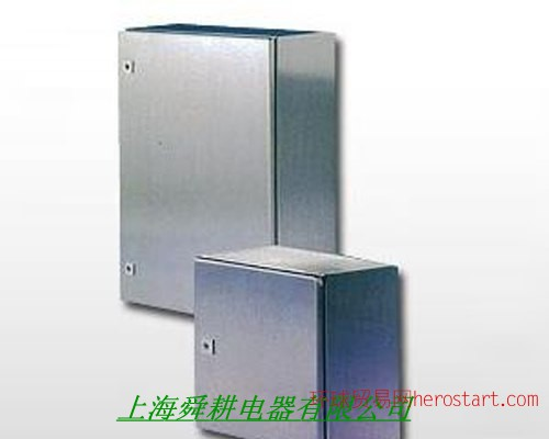 上海不锈钢机柜