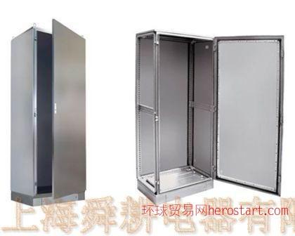 上海仿威图机柜