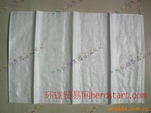 25KG面粉包装袋 48*87