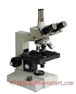宁波XSZ-8D系列生物显微镜