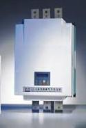 电机软起动器LZR1J-132KW