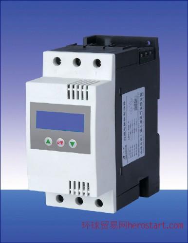 电机软起动器LZR1J-37KW
