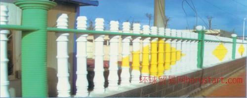 德国安旭(RGI)全新原装进口在线红外水分仪 水分测试仪 在线水分仪