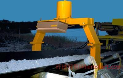 德国全新原装进口MWS-01在线微波水分仪 提供瞬时测量值、精确度高;免维护运行成本低