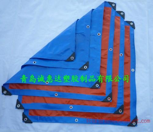 塑料篷布|塑料篷布生产厂家|塑料篷布价格|塑料篷布克重