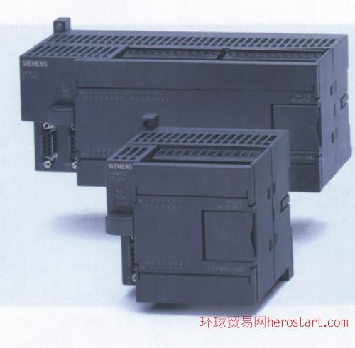 山西西门子PLC,可编程控制器,西门子进口电器