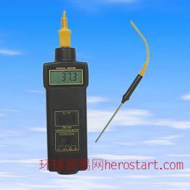 镀锌层测厚仪 漆膜测厚仪CM8826F