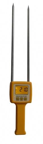 玉米水份测定仪 TK100S