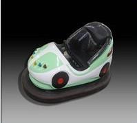 07年本田小黄蜂250城市街车田跑车摩托车二手摩托跑车