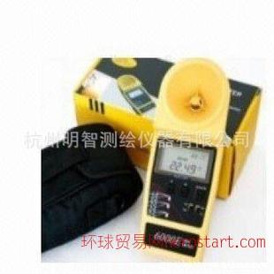 超声波电线电缆测高仪600E