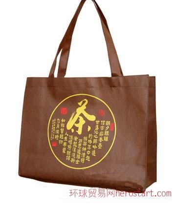 上海无纺布袋 上海环保袋 上海手提袋 上海购物袋 环保袋、无纺布手提袋 无纺布