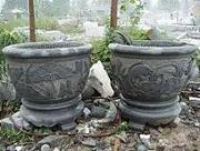 石雕九龙壁,龙壁,石雕龙,华表龙柱中华柱,龙戏珠戏水,蟠龙等各种龙雕