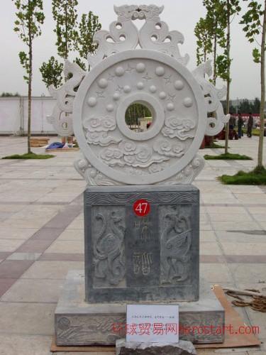 八仙浮雕24孝,壁画浮雕,寺庙浮雕,城市浮雕,校园浮雕,景观浮雕