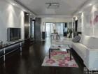 宁波木工制作 水电安装 油漆翻新 地板铺设