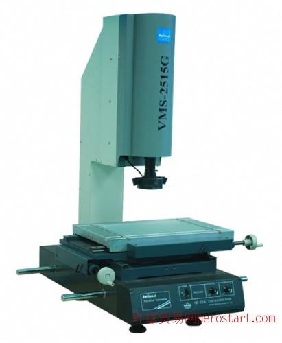 影像测量仪VMS-1510G