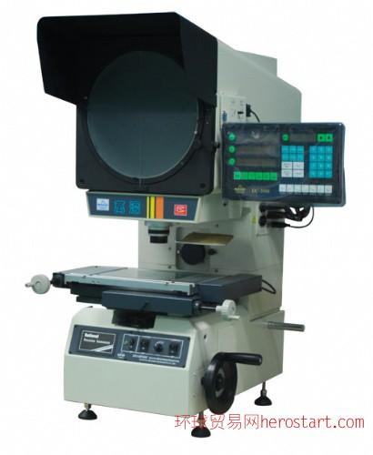 测量投影仪-光学投影仪
