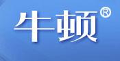 东莞冲型铜箔胶贴|广州黑色导电泡棉|导电海绵-价格低